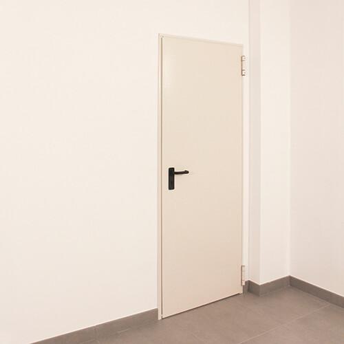 porta rei-multiuso