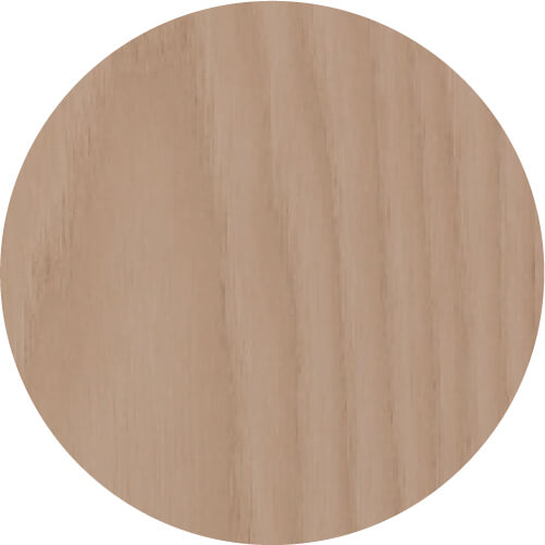 finitura linea legno frassino