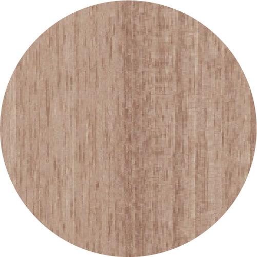 finitura linea legno tanganika