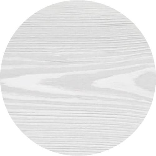 linea top abete bianco