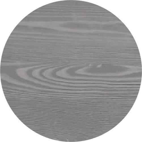 linea top abete grigio