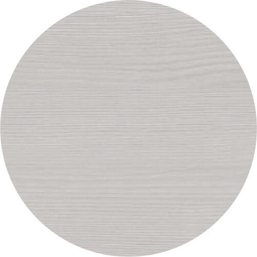 linea top larice grigio