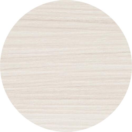 linea top palissandro bianco