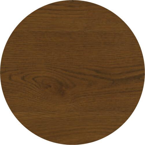 legni standard rovere anticato