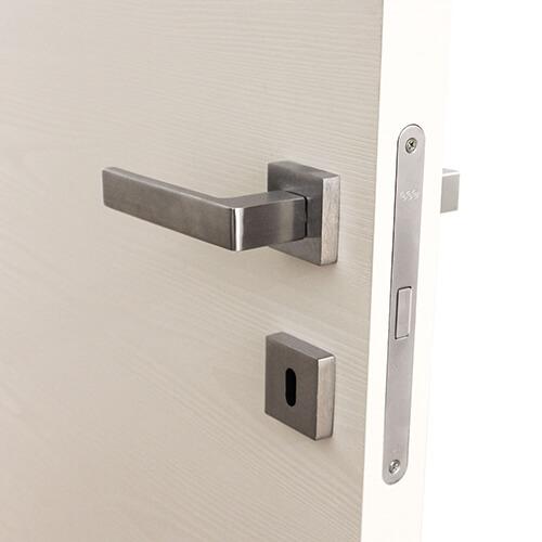 serratura magnetica per porte